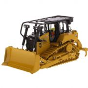 Diecast Masters Cat® D6 Track-Type Tractor with SU Blade